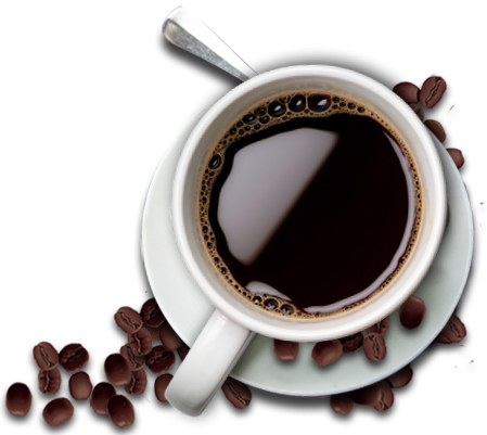 13bbbf73cffc053899d2ec1e83e6dcdc_coffee-cup-png-clipart-picture-coffee-mug-clipart-png_449-401