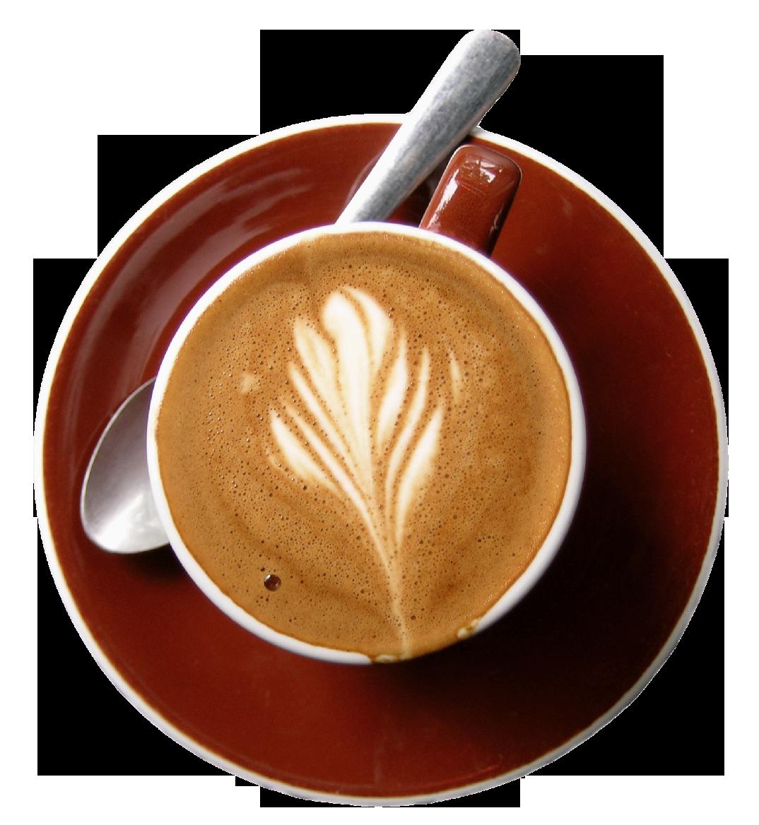 cafe-florianopolis
