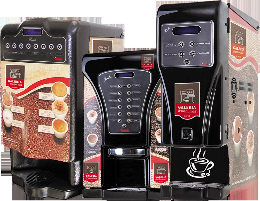 maquinas-de-cafe-florianopolis