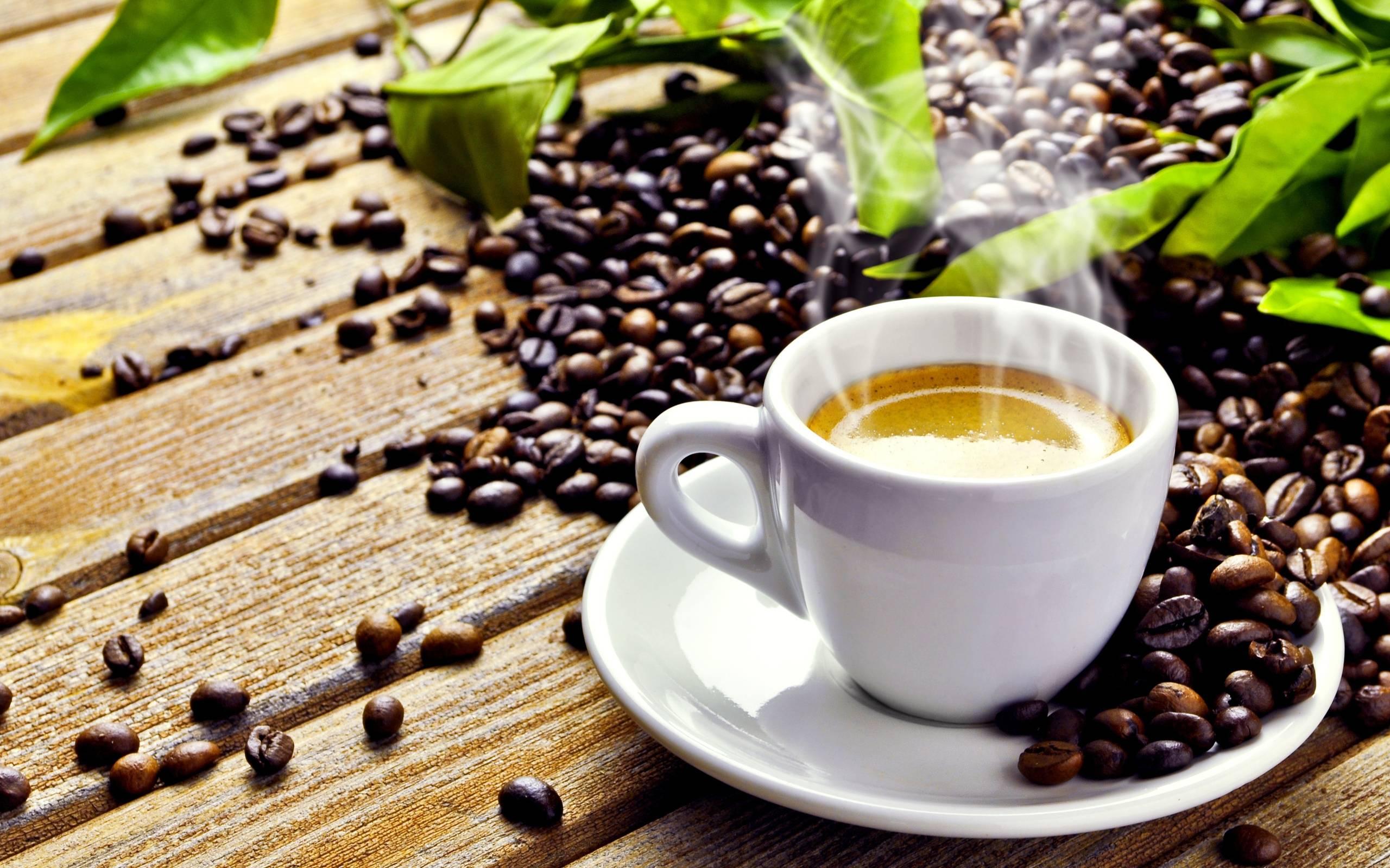 maquina-cafe-espresso